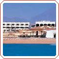 Conrad Hurghada Resort