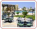 Отдых в Сома Бэй. PALM ROYALE SOMA BAY (ex. INTERCONTINENTAL ABU SOMA